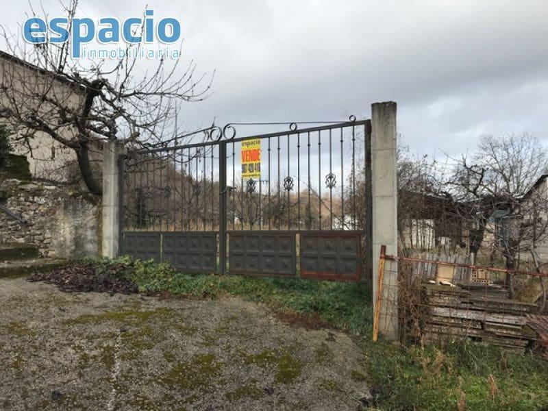 Terrain à Bâtir à vendre à Rimor - 15 000 € (Ref: 3604521)