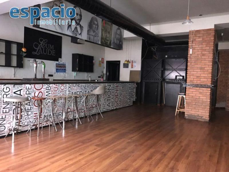 Komercyjne na sprzedaż w Ponferrada - 55 000 € (Ref: 3604522)