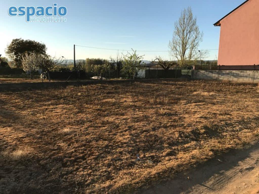 Działka budowlana na sprzedaż w Cubillos del Sil - 17 000 € (Ref: 3604544)