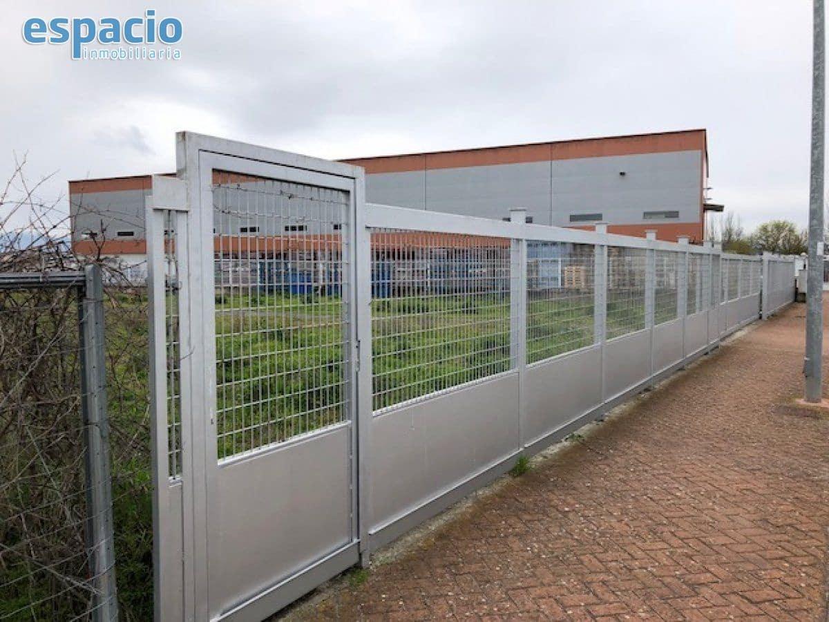 Terreno/Finca Rústica en Cacabelos en venta - 74.000 € (Ref: 3911873)