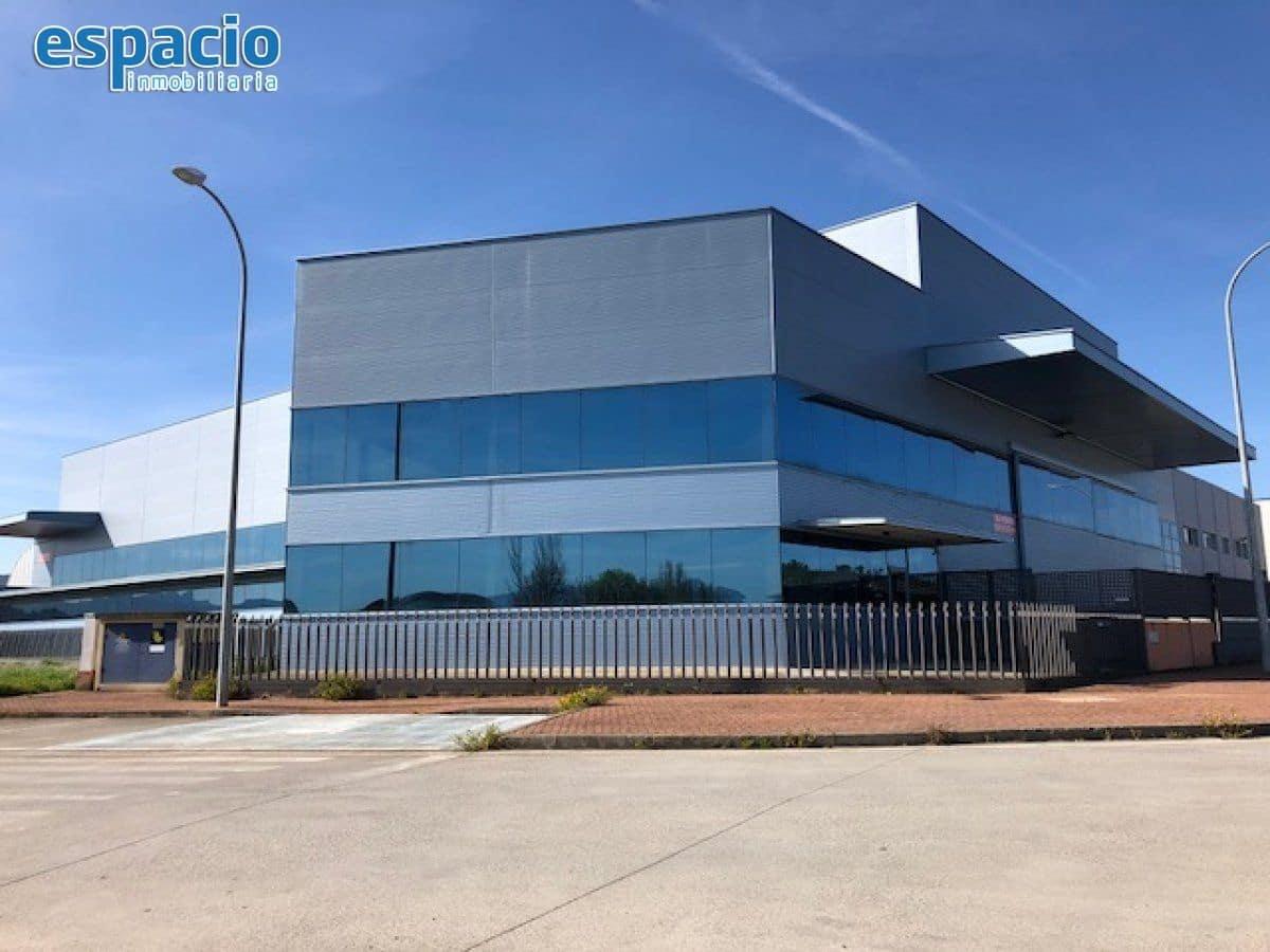 Negocio en Cacabelos en venta - 600.000 € (Ref: 3911874)