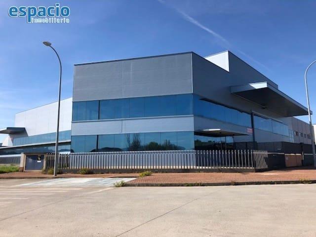 Virksomhed til salg i Cacabelos - € 600.000 (Ref: 3911874)