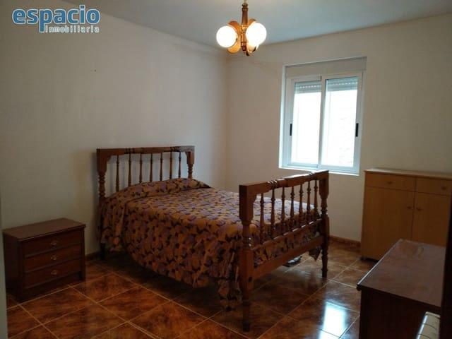 1 Zimmer Villa zu verkaufen in Paramo del Sil - 50.000 € (Ref: 4268700)