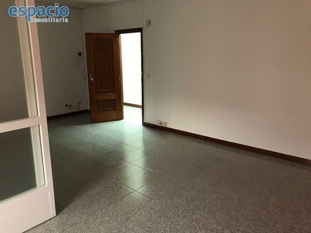 Kontor til salgs i Ponferrada - € 69 000 (Ref: 4307747)