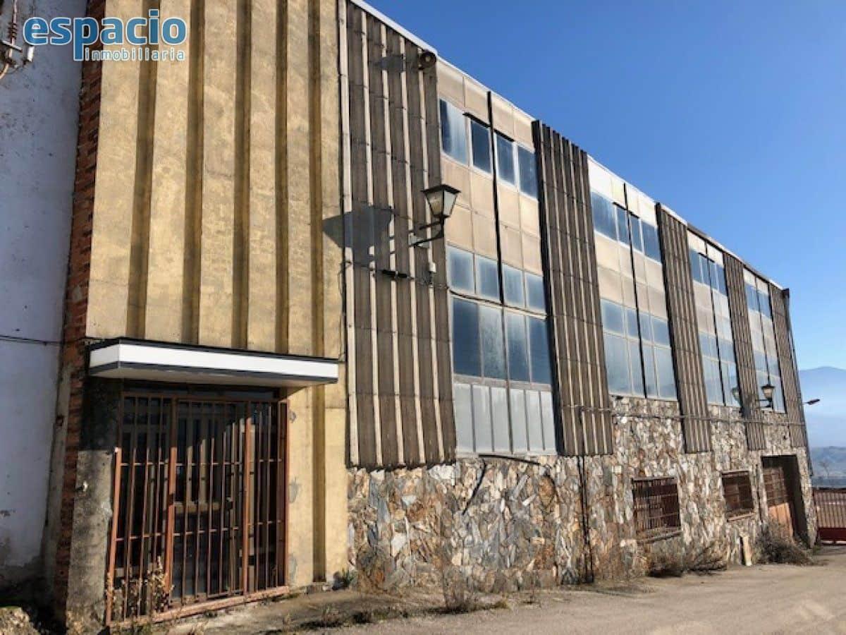 Bedrift til salgs i Ponferrada - € 472 000 (Ref: 4392443)