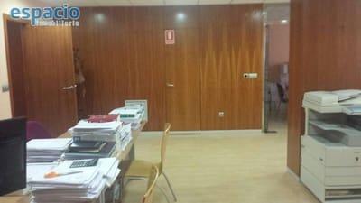 Kontor att hyra i Ponferrada - 500 € (Ref: 4511503)