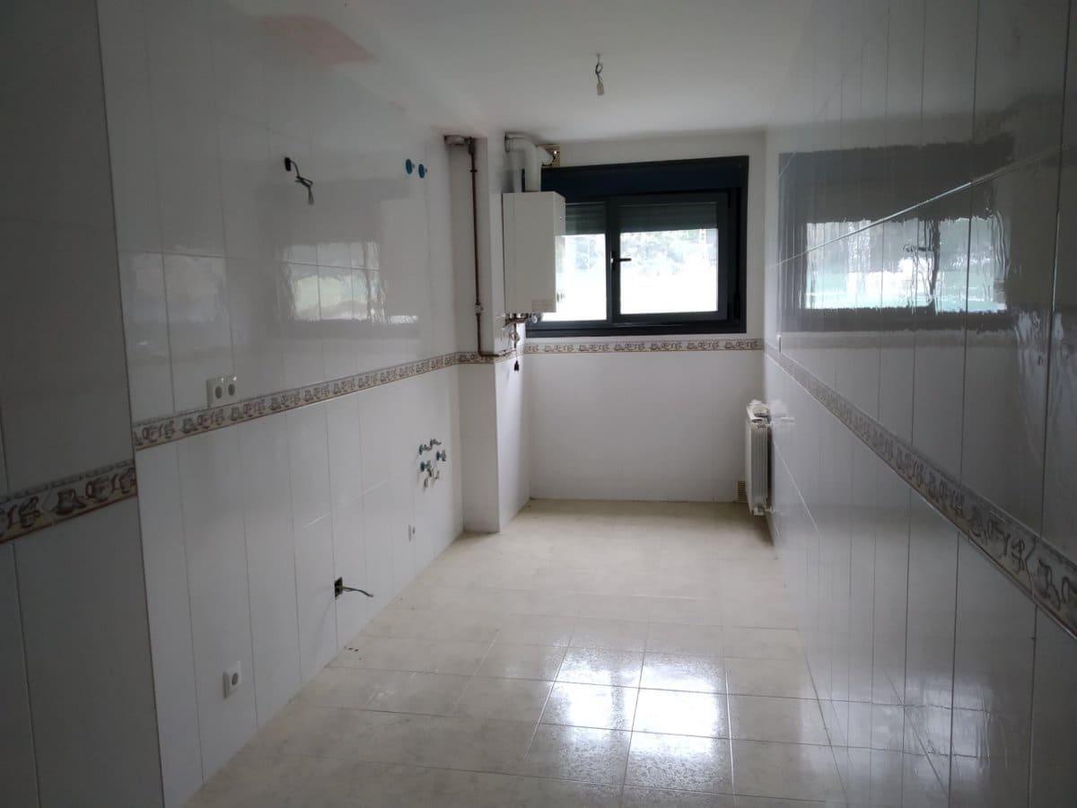 2 soverom Leilighet til salgs i Ponferrada - € 72 000 (Ref: 4692101)