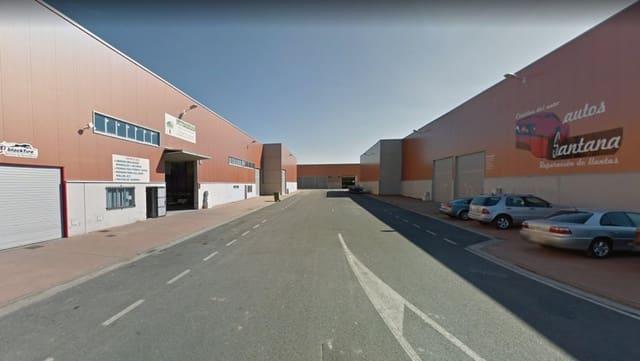 Biznes do wynajęcia w Carracedelo - 800 € (Ref: 5321287)