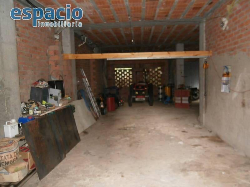 6 chambre Maison de Ville à vendre à Toral de los Vados - 160 000 € (Ref: 5840753)