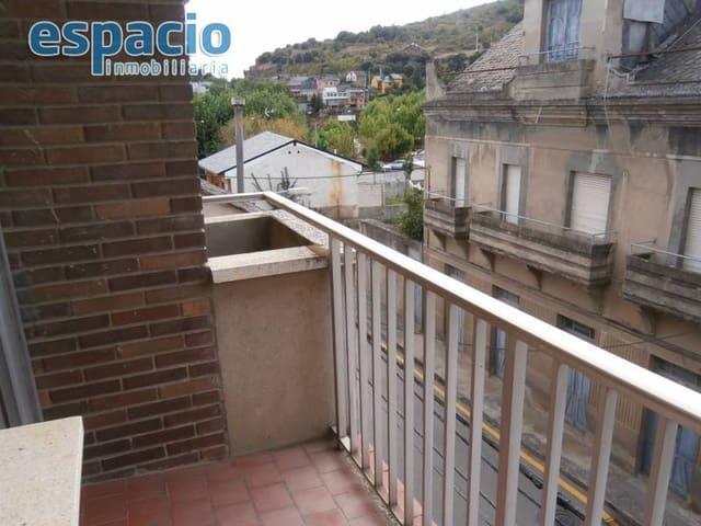6 sypialnia Dom na sprzedaż w Toral de los Vados - 160 000 € (Ref: 5840753)