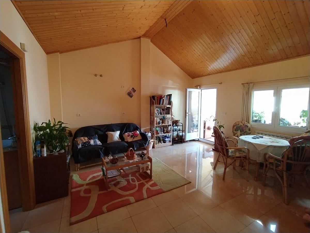 Dom na sprzedaż w Ponferrada z garażem - 374 000 € (Ref: 5840756)