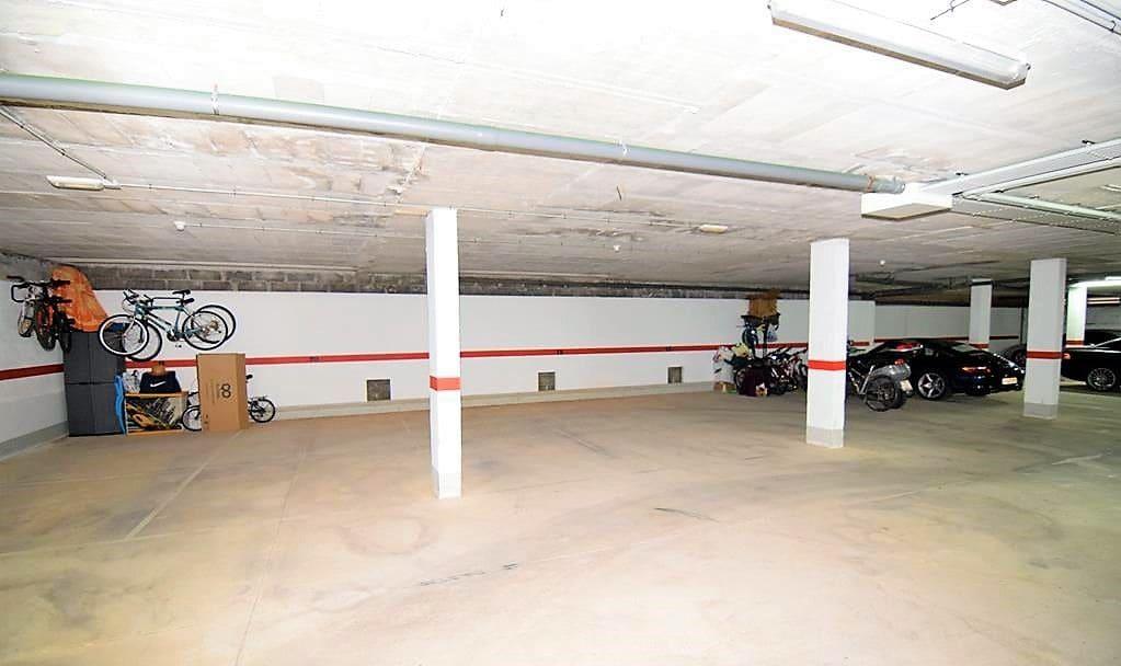 Garaż na sprzedaż w Colonia de Sant Pere / Colonia de San Pedro - 12 000 € (Ref: 4169144)