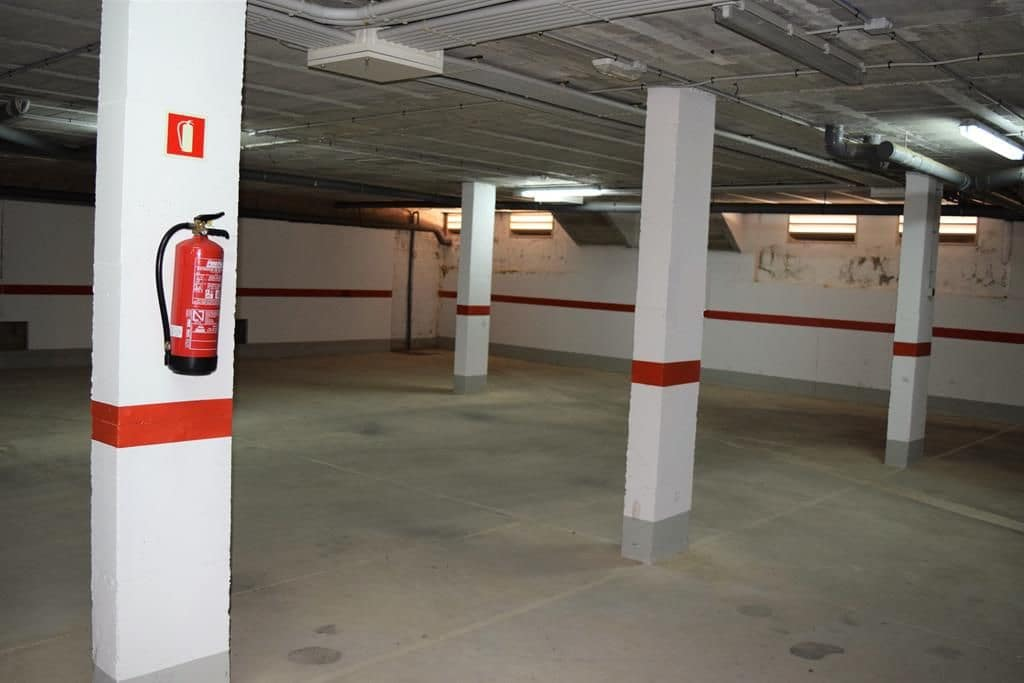 Garaż na sprzedaż w Colonia de Sant Pere / Colonia de San Pedro - 25 000 € (Ref: 4222501)