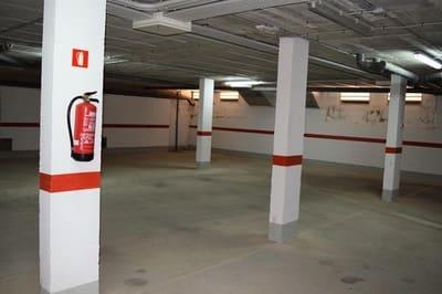 Garage zu verkaufen in Colonia de Sant Pere / Colonia de San Pedro - 25.000 € (Ref: 4222501)