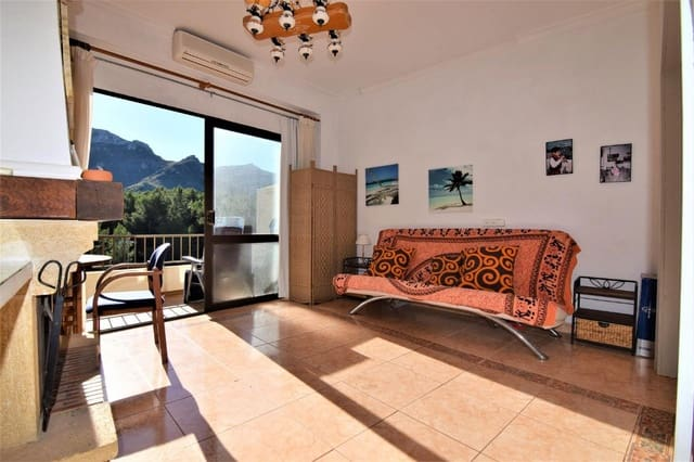 Studio à vendre à Betlem avec piscine - 94 000 € (Ref: 5265612)