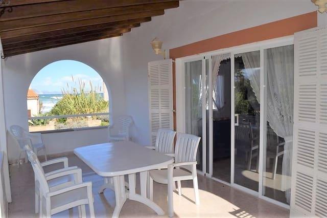 3 soverom Villa til salgs i S'Estanyol med garasje - € 640 000 (Ref: 5265613)