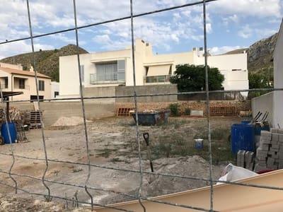 Bauplatz zu verkaufen in Colonia de Sant Pere / Colonia de San Pedro - 172.000 € (Ref: 5265617)