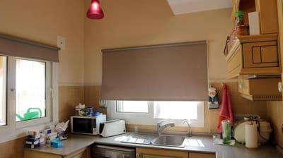 Property for sale in Gata de Gorgos - 106 houses & apartments  Property for sa...