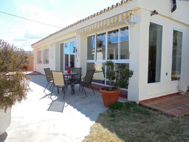 Garage à vendre à Ondara - 415 000 € (Ref: 4892099)