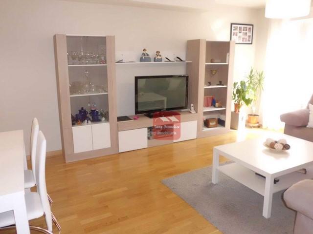 Adosado de 4 habitaciones en La Lastrilla en venta - 230.000 € (Ref: 3830074)