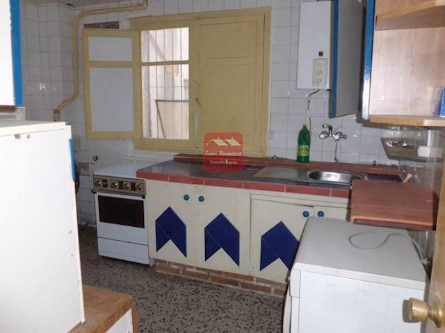 2 camera da letto Casa in vendita in Palazuelos de Eresma - 69.000 € (Rif: 3917138)