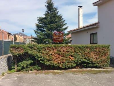 3 bedroom Semi-detached Villa for sale in Palazuelos de Eresma - € 210,000 (Ref: 4418329)