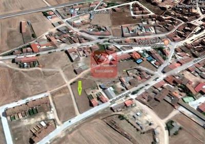 Building Plot for sale in Garcillan - € 150,000 (Ref: 4418335)