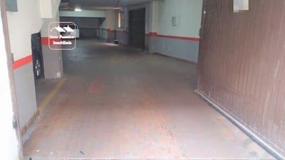 Garage à vendre à Segovie ville - 11 000 € (Ref: 4835484)