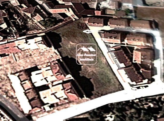 Building Plot for sale in Garcillan - € 200,000 (Ref: 4835486)