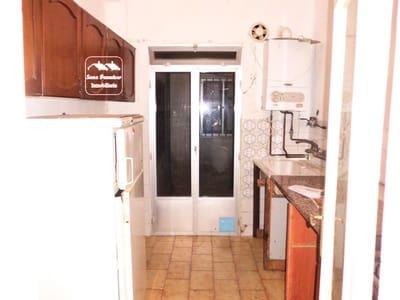 2 bedroom Apartment for sale in Segovia city - € 100,000 (Ref: 5356913)