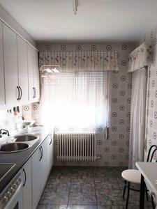 4 chambre Appartement à vendre à La Losa - 110 000 € (Ref: 5418909)