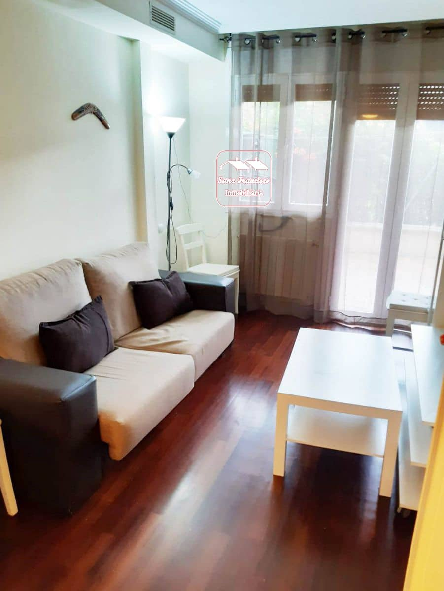 1 bedroom Studio for sale in Palazuelos de Eresma - € 65,000 (Ref: 5585606)