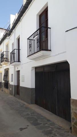 5 soverom Hus til salgs i Nevada med garasje - € 48 000 (Ref: 4514937)