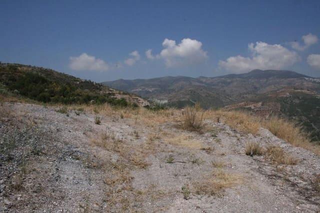 Landgrundstück zu verkaufen in Turon - 15.000 € (Ref: 4580708)