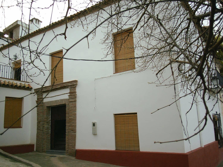 4 quarto Casa em Banda para venda em Ugijar - 109 000 € (Ref: 5583954)