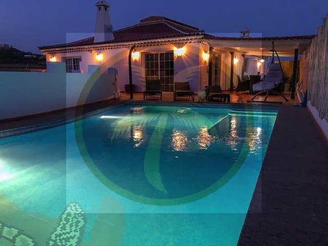 4 sovrum Lägenhet till salu i Charco del Pino - 650 000 € (Ref: 5148087)