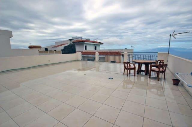 3 camera da letto Villa in vendita in Chio - 183.000 € (Rif: 5148237)