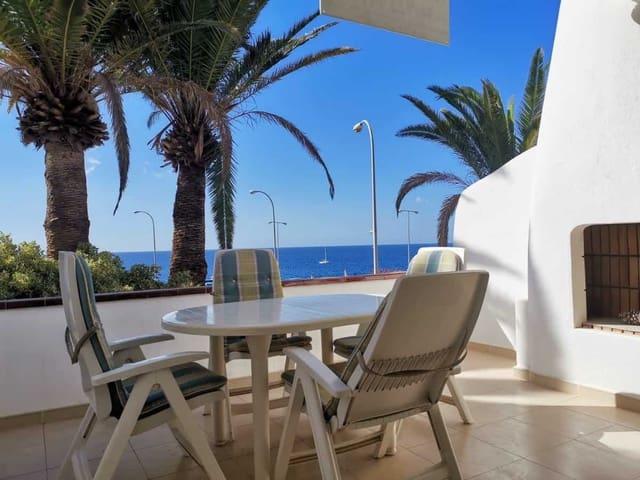 2 soverom Bungalow til salgs i Puerto Colon med svømmebasseng - € 445 000 (Ref: 5613460)