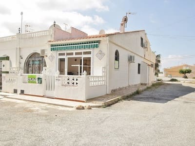 2 bedroom Bungalow for sale in San Luis - € 73,900 (Ref: 4567642)