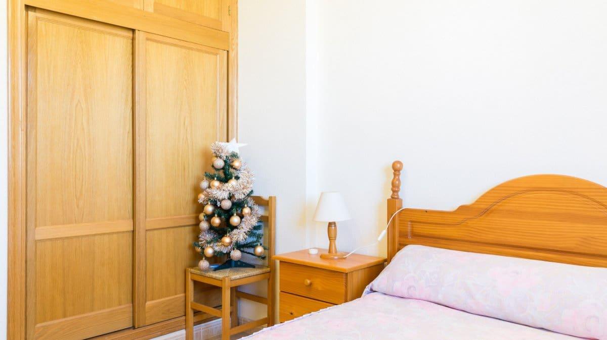 2 chambre Appartement à vendre à La Mata - 116 000 € (Ref: 4650985)