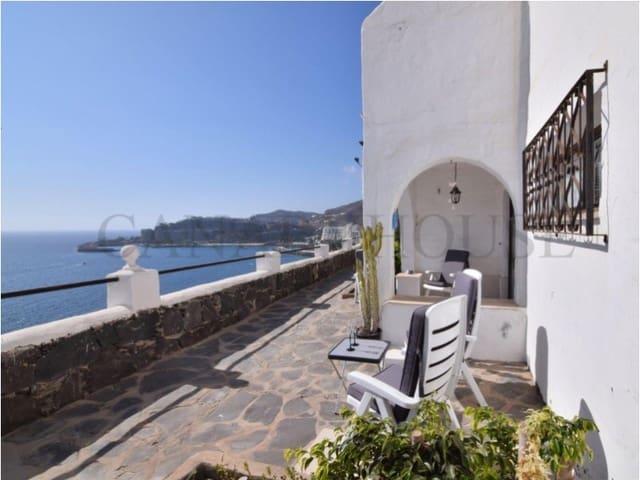 1 Zimmer Studio zu verkaufen in Patalavaca - 140.000 € (Ref: 6256571)