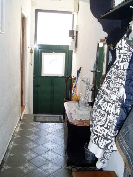 6 Zimmer Reihenhaus zu verkaufen in Alayor / Alaior mit Pool Garage - 222.705 € (Ref: 1813993)