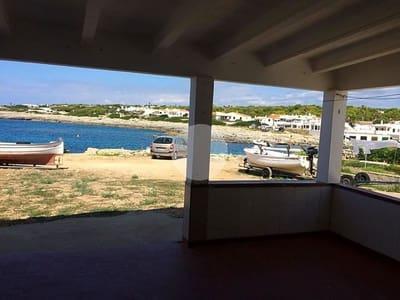2 bedroom Studio for sale in San Luis / Sant Lluis - € 275,000 (Ref: 5175541)