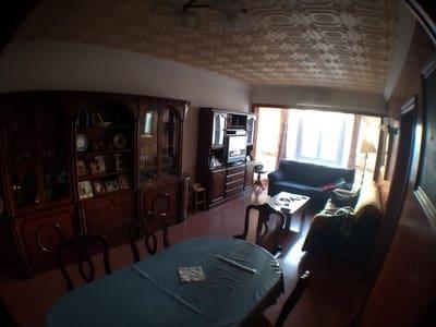 4 bedroom Flat for sale in Mahon / Mao - € 373,000 (Ref: 5175574)
