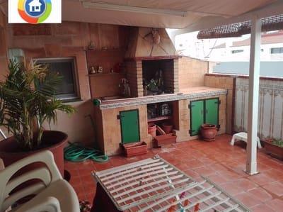 3 bedroom Penthouse for sale in Ciutadella de Menorca - € 294,000 (Ref: 5190821)