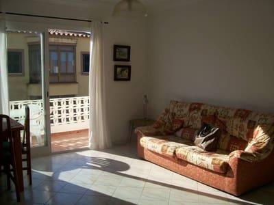 Piso de 3 habitaciones en Es Mercadal en venta - 140.000 € (Ref: 5228224)