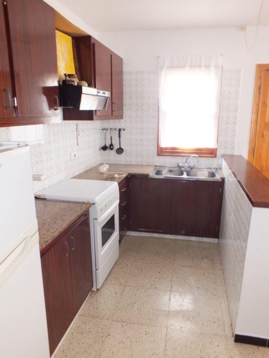 2 chambre Appartement à vendre à San Luis / Sant Lluis - 106 000 € (Ref: 5243614)