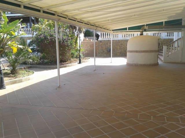 Företag till salu i Alayor / Alaior med pool - 415 114 € (Ref: 5587052)
