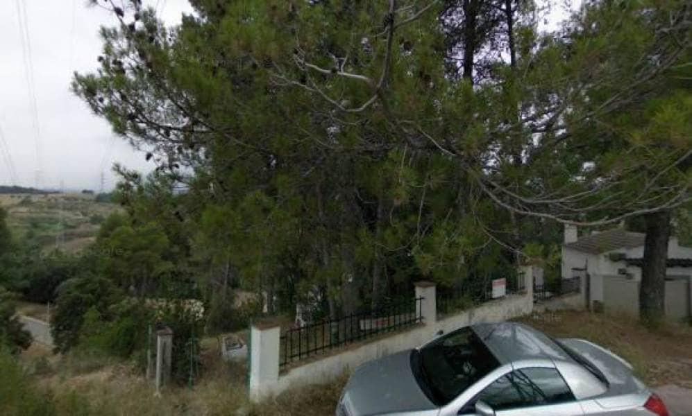 Building Plot for sale in Abrera - € 38,934 (Ref: 2917540)