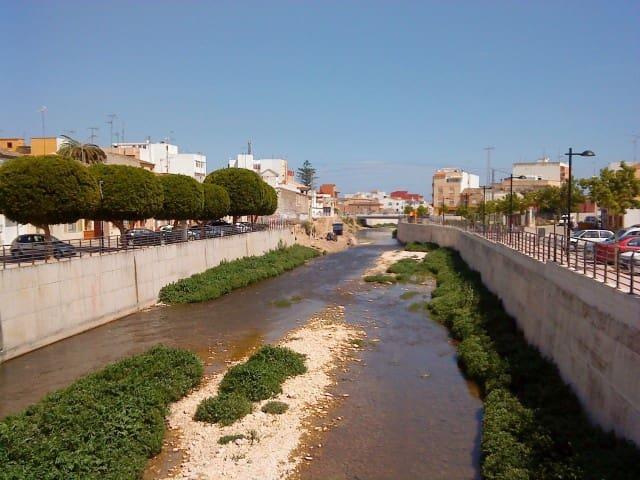 Terreno para Construção para venda em El Vergel / Verger - 495 000 € (Ref: 3145148)